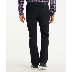 Pioneer Herren Jeans --...