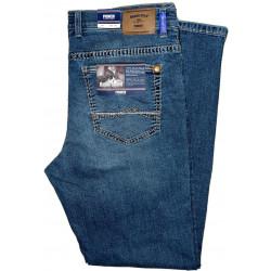 WRANGLER Herren Jeans...
