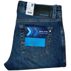 PIONEER Herren Jeans RANDO...