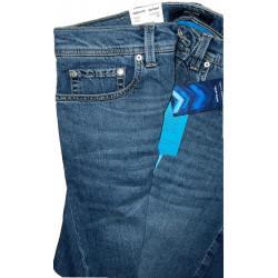 Pioneer Herren Jeans...