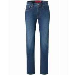 PIONEER® Herren Jeans Hose...